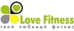 """Фитнес клуб """"Love Fitness"""""""