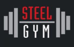 "Фитнес клуб ""Steel Gym"""