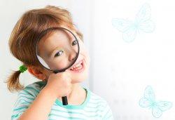 Лучший способ избавиться от заболеваний глаз