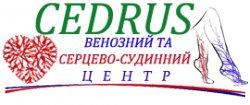 """Медицинский центр """"Cedrus"""""""