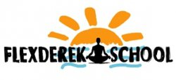 Школа развития гибкости тела FlexDerekSchool
