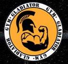 """Тренажерный зал """"Gladiator Gym"""""""