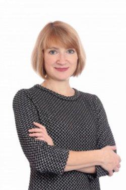 Василенко Наталья Валентиновна