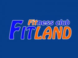 "Фитнес клуб ""Fitland"""