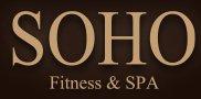 "Фитнес-центр ""SOHO Fitness & SPA"""