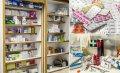 Online-аптека супермаркета Rozetka — быстрый и удобный поиск лекарств