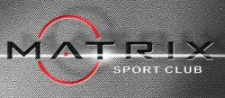 """Спортивный клуб """"Matrix"""""""