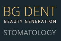 Стоматологическая клиника BG-DENT