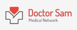 "Аптека ""Doctor Sam"""