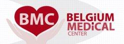 Бельгийский медицинский центр