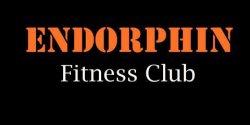 Фитнес клуб Endorfine