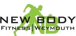 Фитнес клуб Fitness Newbod