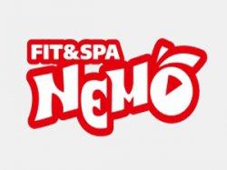 Фитнес клуб NEMO FIT & SPA