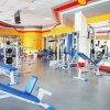 Фитнес клуб Вертикаль фото