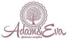Фитнес-студия Адам и Ева