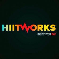 Фитнес-студия Hiitworks