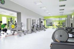 Фитнес центр СпортGO