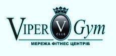 Фитнес центр Viper Gym