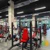 Фитнес центр Viper Gym фото