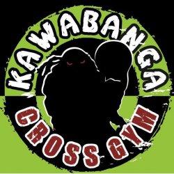 Kawabanga CrossGym