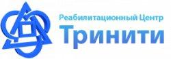 """Реабилитационный центр """"Тринити"""""""