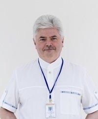 Семко Александр Францевич