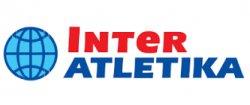 Спортивный клуб Inter Atletika