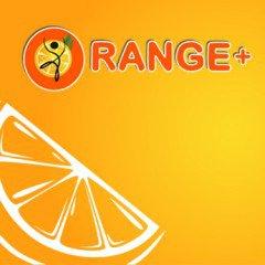 Спортивно-развлекательный центр Orange+