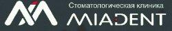 """Стоматологическая клиника """"Миадент"""""""