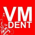 """Стоматология """"VMDent"""""""