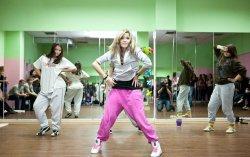 Студия танцев и фитнеса BUENO D&F Studio