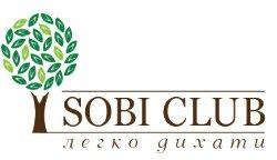 Тренажерный зал Sobi Club