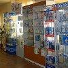 Аптека минеральные воды фото