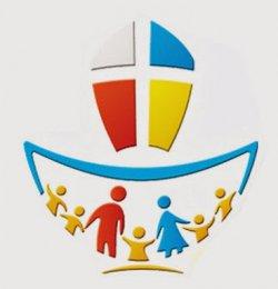 Диагностический центр им. Иоанна Павла II