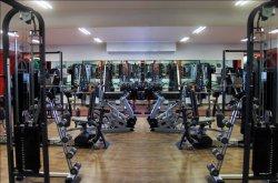 Фитнес клуб Fitness Class