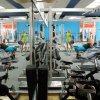 Фитнес клуб Стрекоза фото #1