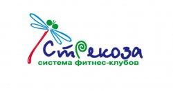 Фитнес клуб Стрекоза