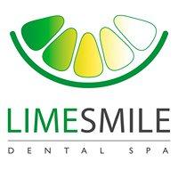 LIME SMILE Dental Spa