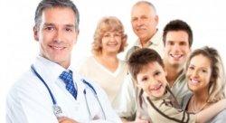 Новая программа лояльности в клинике АМЕДА