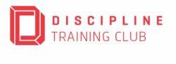 Спортивный клуб Discipline