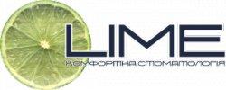 """Стоматологическая клиника """"LIME"""""""