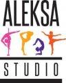 Студия танца и фитнеса Aleksa Studio