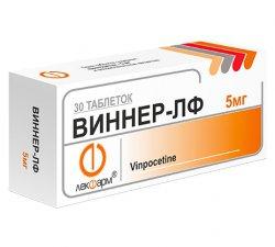 ВИННЕР-ЛФ