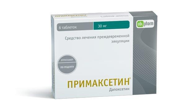 Препараты Для Лечения Преждевременной Эякуляции С Доставкой