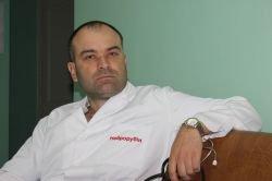 Галата Степан Мирославович