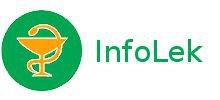 Infolek.com.ua