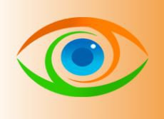 Киевский центр восстановления зрения доктора Жабоедова
