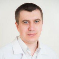Кук Руслан Владимирович
