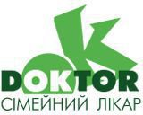 "Интернет аптека ""Доктор Ok"""