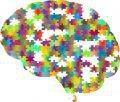 Некоторые штаммы гриппа могут повлиять на память